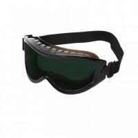 ESAB Ski Goggle Shade 5