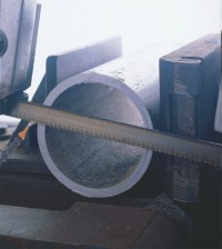 Lenox Neo-Type Carbon Band Saw Blades